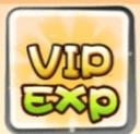 Cara VIP tanpa TOP UP di Pocket Ninja