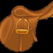 Ysatula newtan