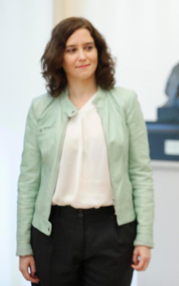 Isabel Díaz Ayuso - Página 5 Xjsd93fe3994a22671b1