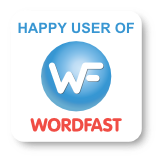Wordfast-Happy-Small