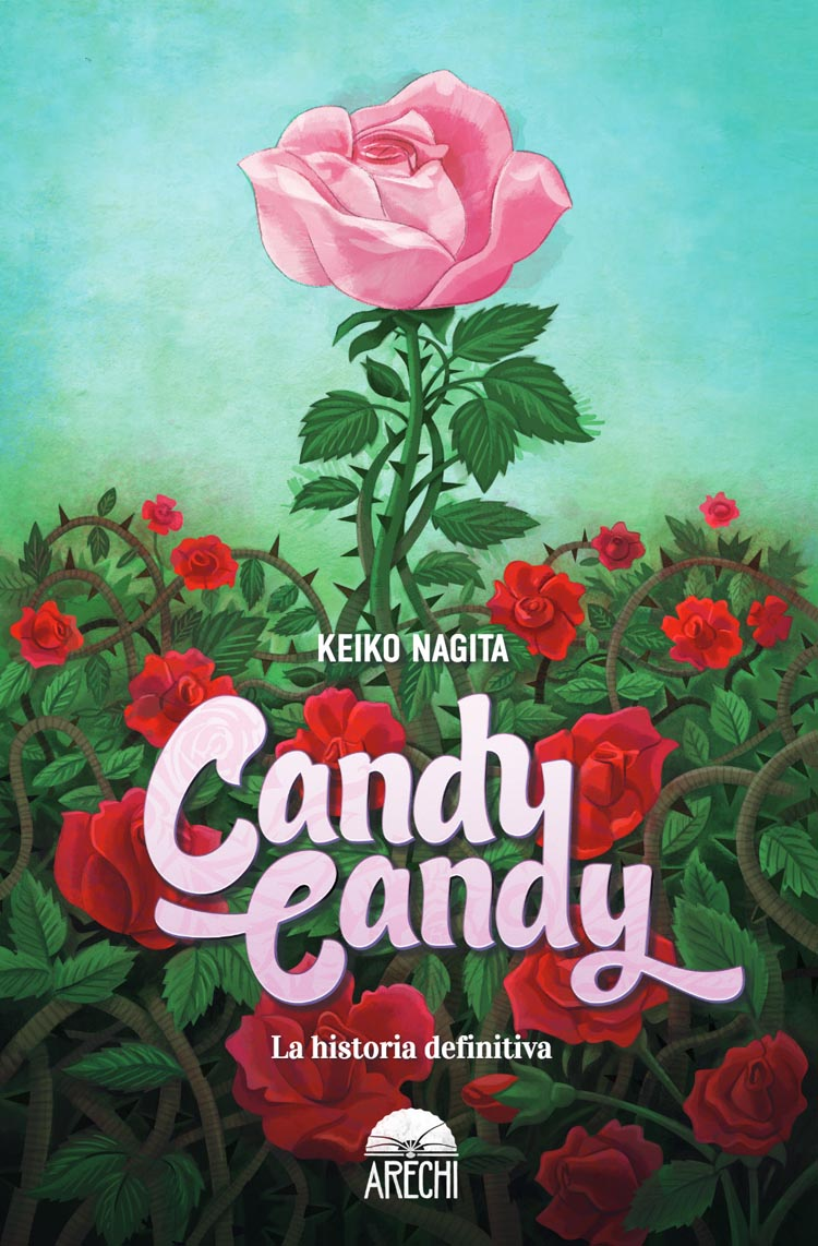 Candy-Candy-cover.jpg