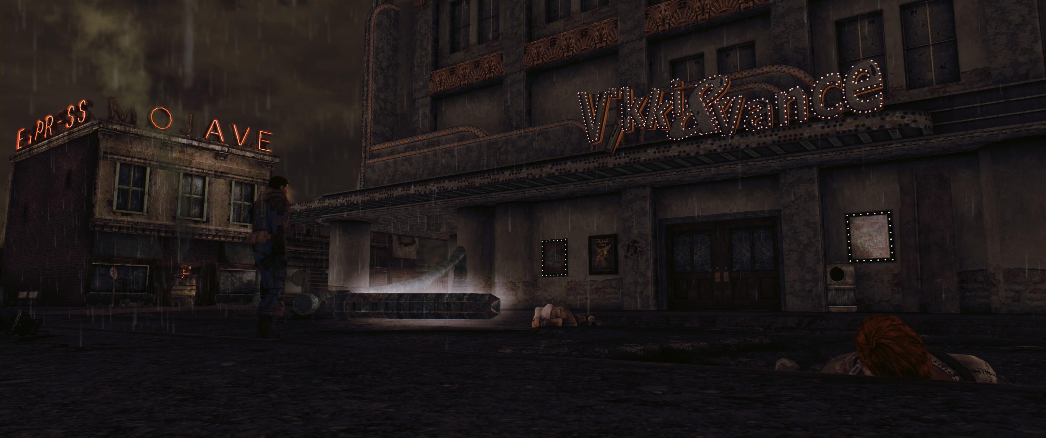 Fallout Screenshots XIII - Page 42 22380-screenshots-20190604180917-1
