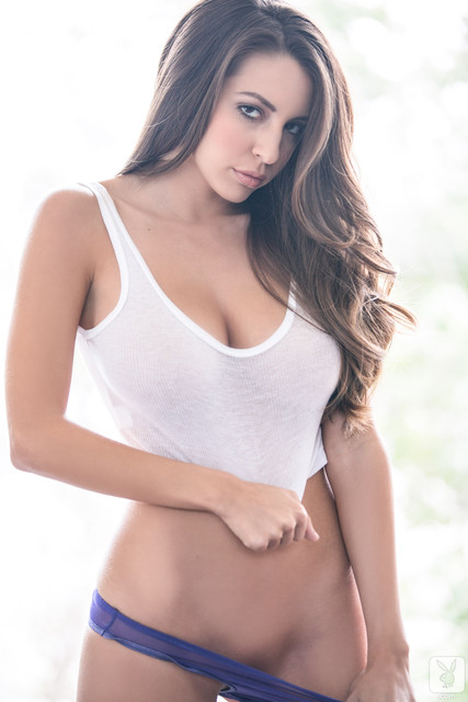 shelby-chesnes-simple-pleasure-playboy-3