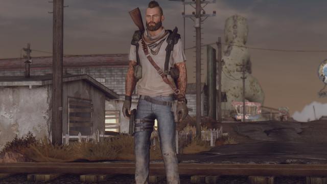 Fallout Screenshots XIV - Page 11 20200107200437-1