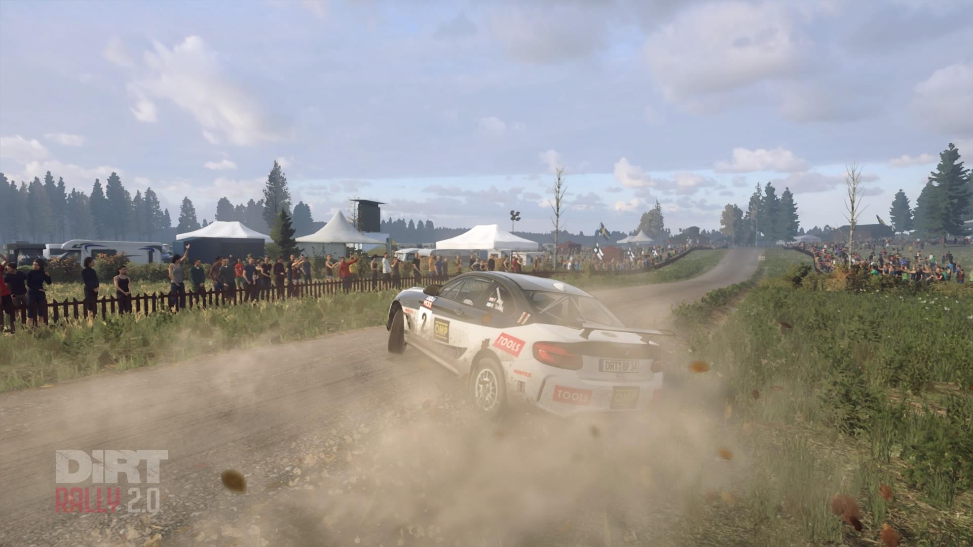 Di-RT-Rally-2-0-20191105025245.jpg