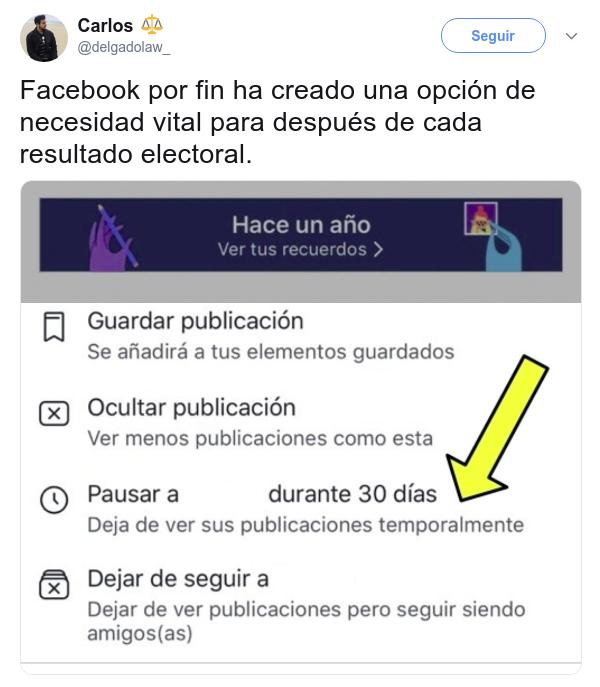 Flipo con el Facebook - Página 11 Xjsd93ferre128zz8n6z2