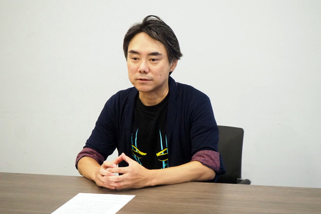 Topics tagged under ps2 on 紀由屋分享坊 003