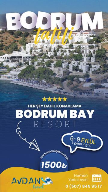 avdan-bodrum-bay-resort