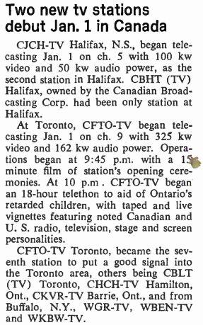 https://i.ibb.co/cg0Q4Lc/CFTO-TV-s-First-Show-Jan-1-1961.jpg
