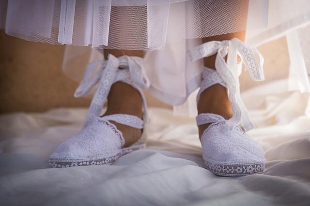 leonorysofia-comuniones-zapatos