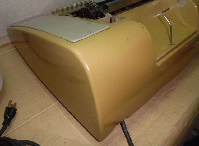 teletype-asr-33-13.jpg