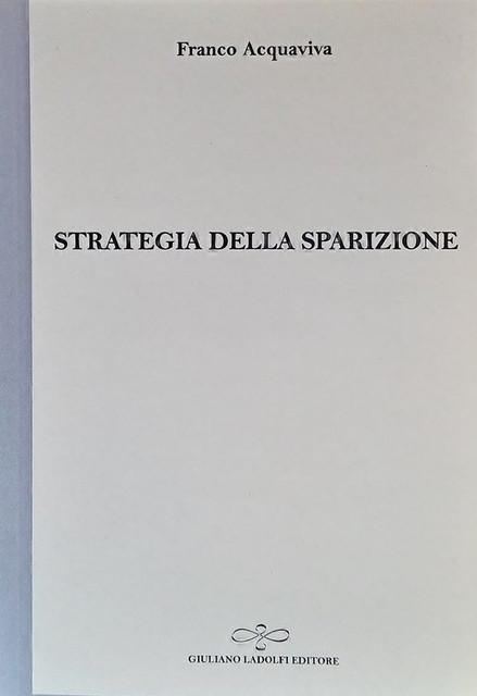 Strategia-della-sparizione-COPERTINA