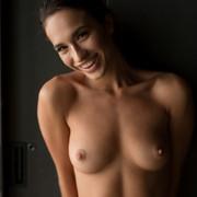 Nicole-Winter50-P0010