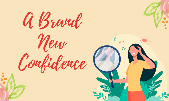 A-Brand-New-Confidence