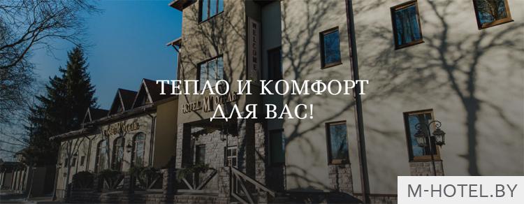 https://i.ibb.co/cgQczSJ/image.jpg