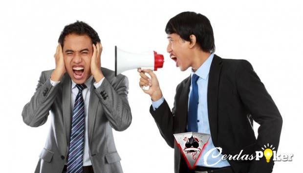 5 Kebiasaan Buruk yang Harus Dibuang di Tempat Kerja