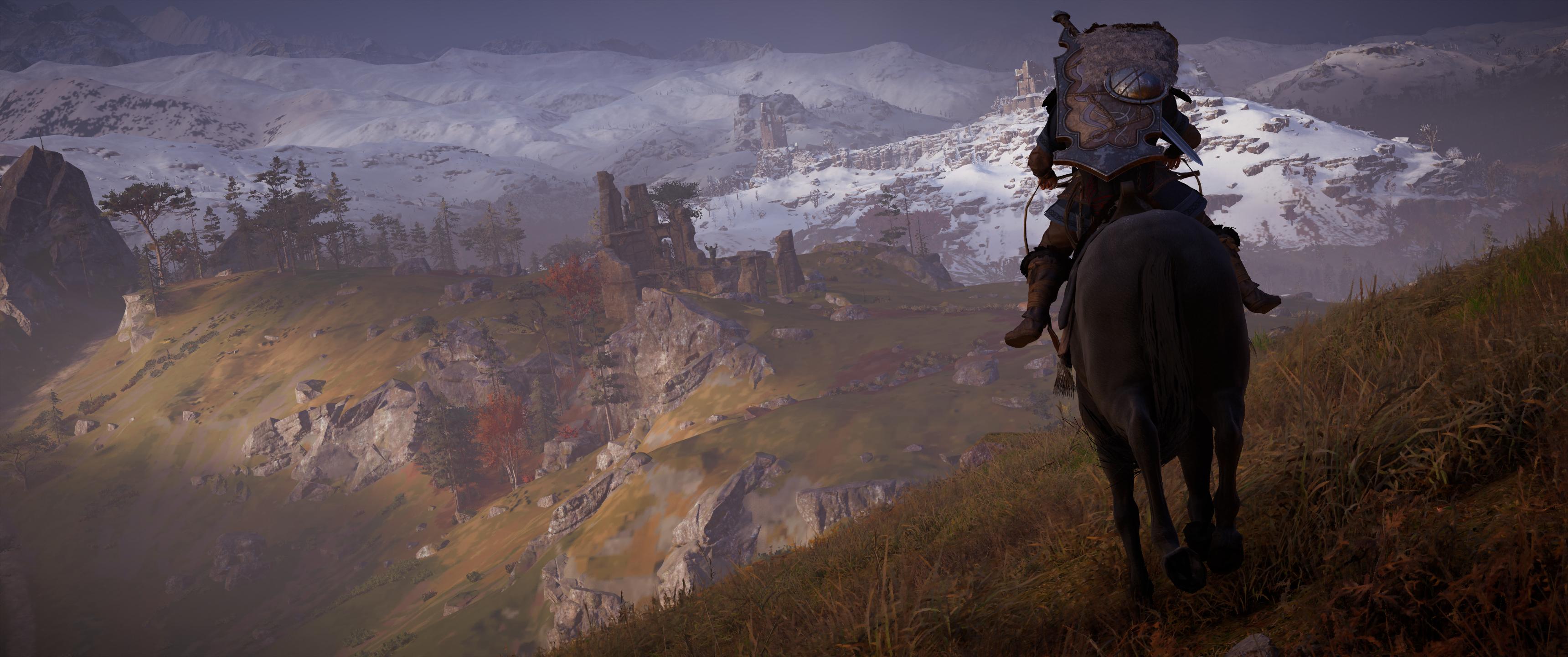Assassin-s-Creed-Valhalla2020-11-18-16-1