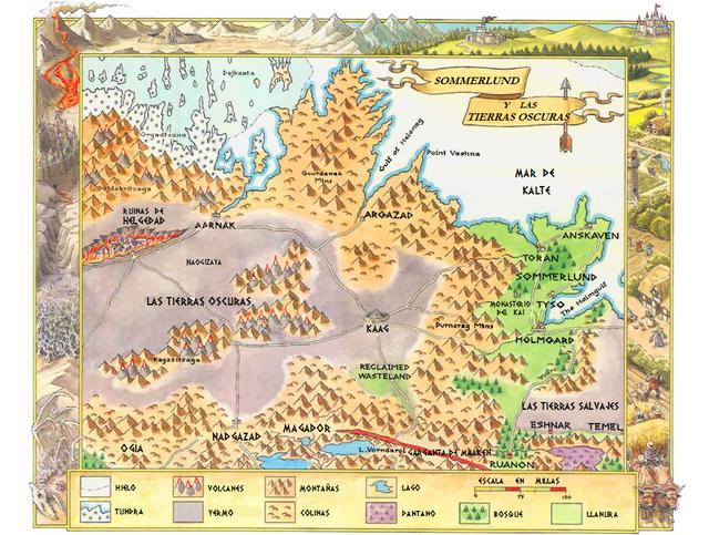 mapa-2-espa-ol