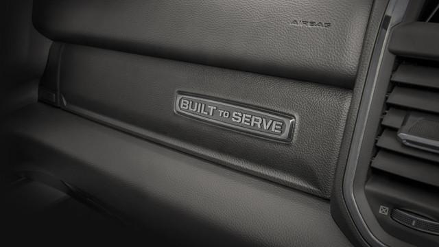 2007 - [Dodge] Ram - Page 6 604080-CF-DA76-4-C40-91-E5-877-B0-D616634