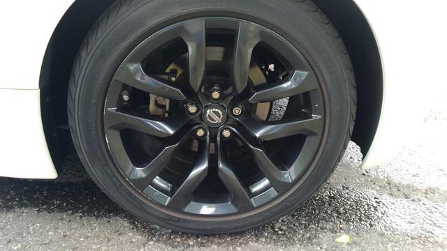 P-20190907-140324-v-HDR-Auto