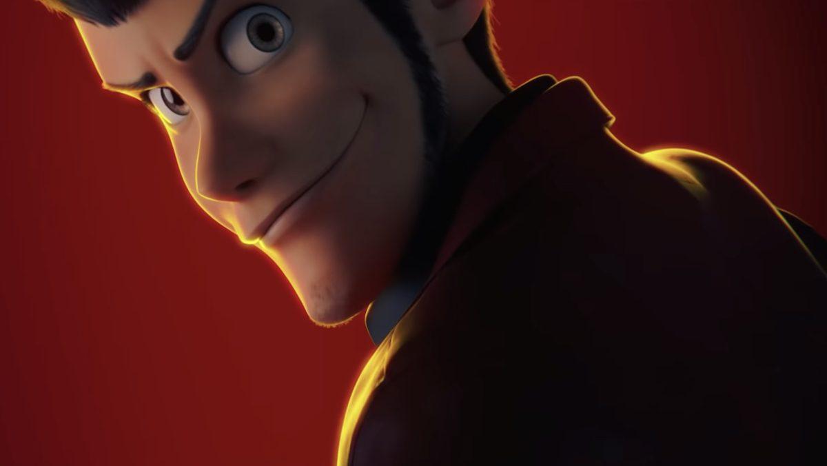 Lupin-III-The-First