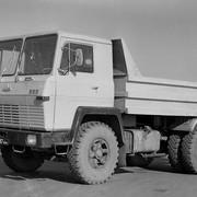 MAZ-5551-3