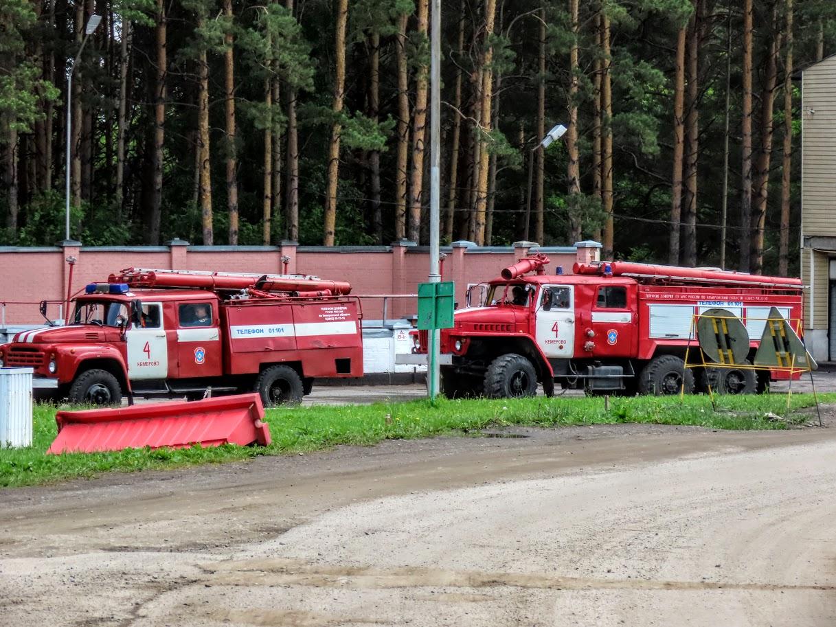 IMG-9962