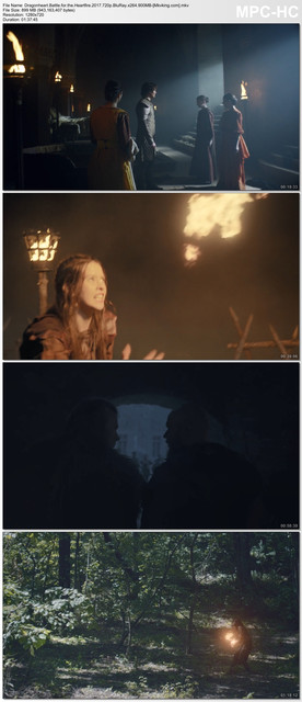Dragonheart-Battle-for-the-Heartfire-2017-720p-Blu-Ray-x264-900-MB-Mkvking-com-mkv-thumbs-2019-09-10