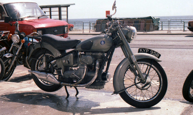 [Image: 1984-Isle-of-Man-Sunbeam-S8-bike-1.jpg]