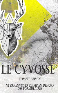 Castral Roc Cyvosse