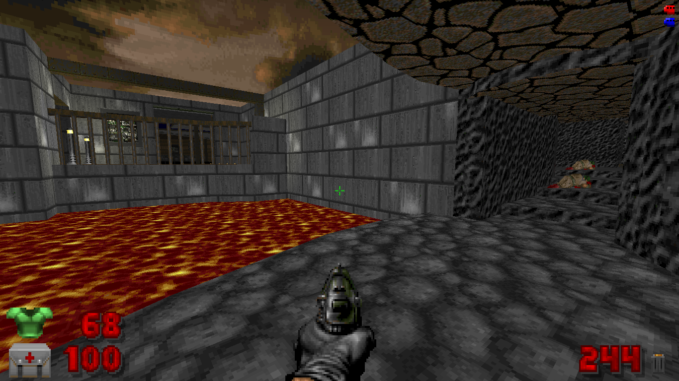 Screenshot-Doom-20201028-192304.png