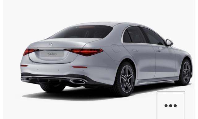2020 - [Mercedes-Benz] Classe S - Page 21 C12-E797-A-F114-4-BD6-A347-5-C0973989-EAE