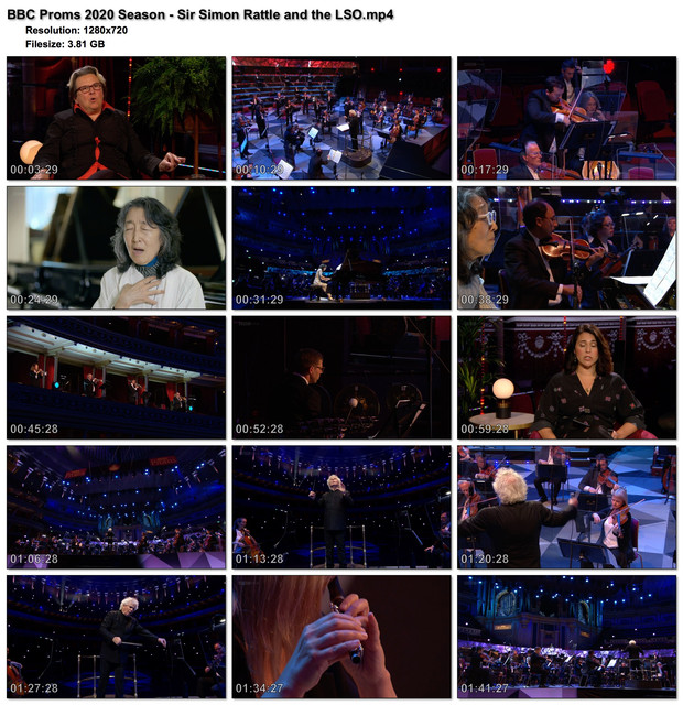 BBC-Proms-2020-Season-Sir-Simon-Rattle-and-the-LSO.jpg