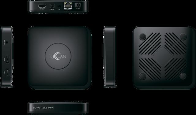 Denys-IPTV-LOWQAL