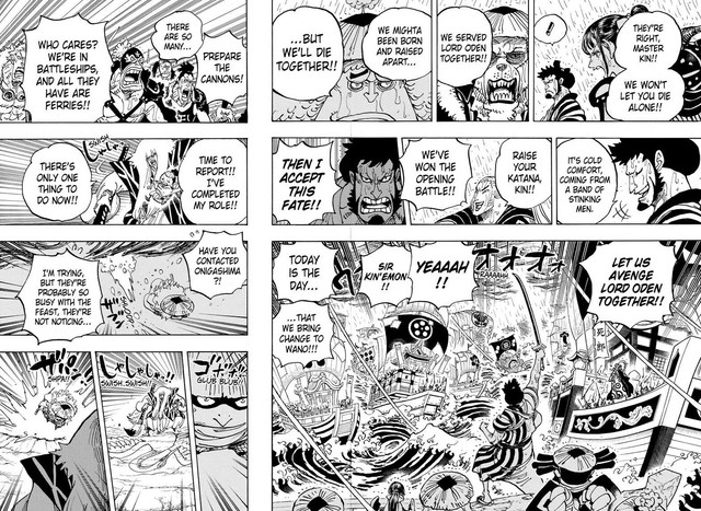 one-piece-chapter-976-04