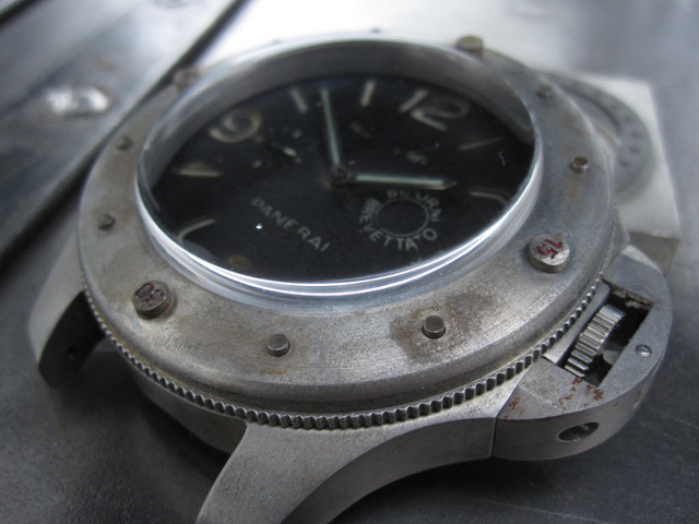 60mm-EGI-13.jpg