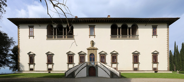 Michelangelo-villa-i-collazzi.jpg