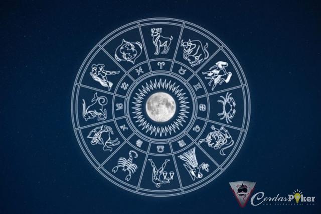 Zodiak yang Dikira Egois ini Justru Paling Banyak Mengalah