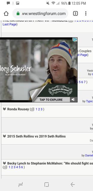 Screenshot-20190711-120527-Chrome