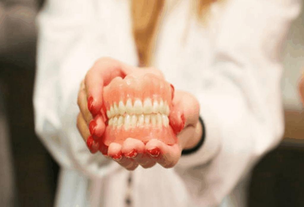 Nano Kino Dental Implant Review
