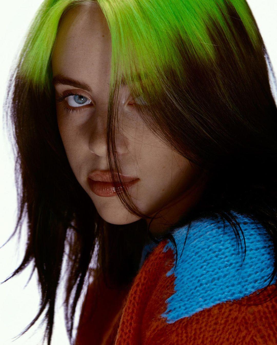 Billie-Eilish-Wallpapers-Insta-Fit-Bio-4