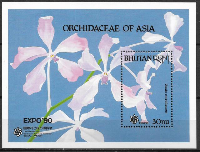 O-Bhutan-1288