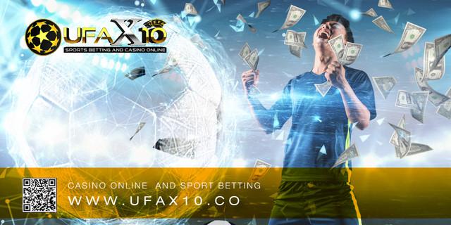 UFA-X10-21