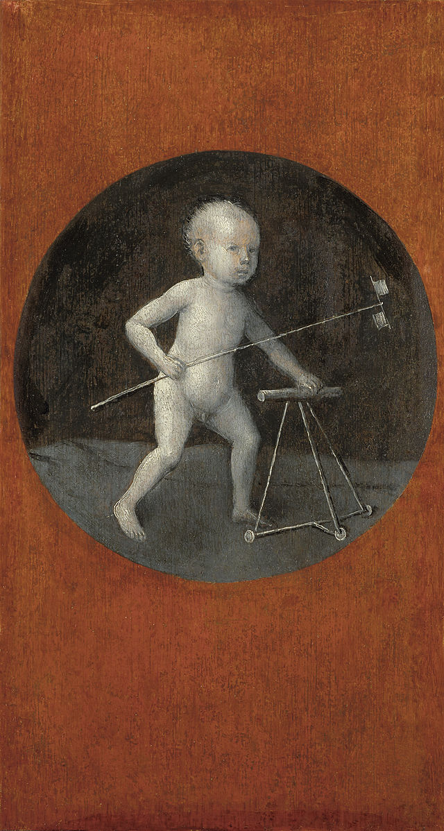 Hieronymus-Bosch-child-with-pinwheel-and-toddlers-chair.jpg
