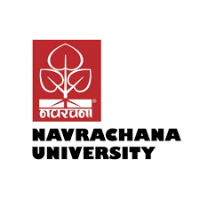 Navrachana University [GTU]