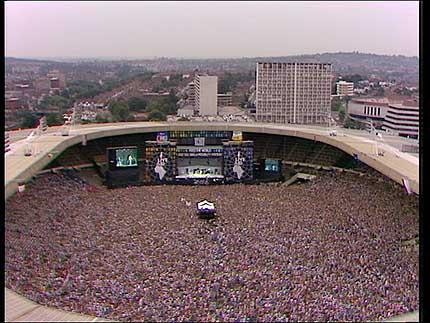 Dia do Rock  e Live Aid 1985 4
