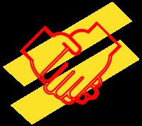 icono-asociados
