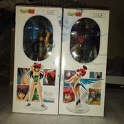 [VDS] Figurines PVC (Animés, jeux...) A-M Keroro-Gunsou-Hinata-Aki-Excellent-Model-18-Hinata-Heroines-Mega-House-2