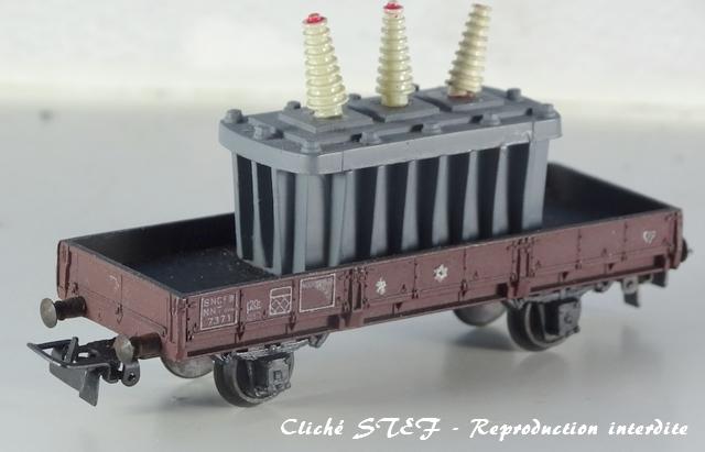 Wagons à 2 essieux zamak à essieux chargés VB-plat-essieux-zamak-lie-de-vin-transfo-DSC00273-R