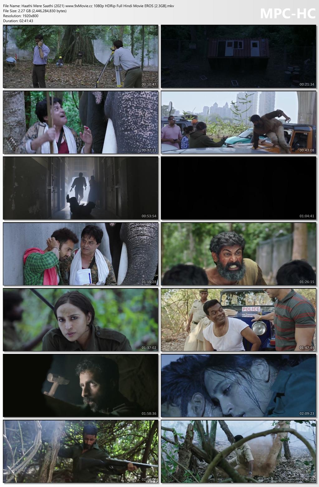 Haathi-Mere-Saathi-2021-www-9x-Movie-cc-1080p-HDRip-Full-Hindi-Movie-EROS-2-3-GB-mkv